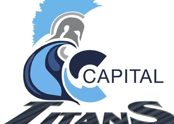 CAPITAL TITANS