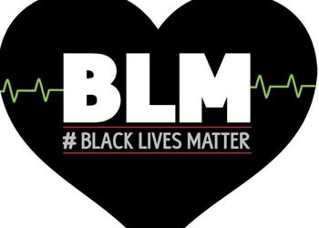 A Response to Black Lives Matter
