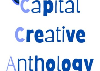 Capital Creative Writing Anthology