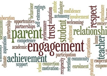 Online Parental Engagement Sessions
