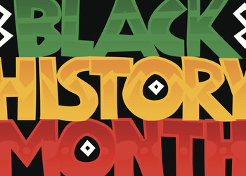 Black History Month Celebrations & Early Closure