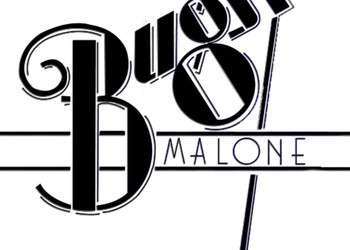 Bugsy Malone - Spring Production