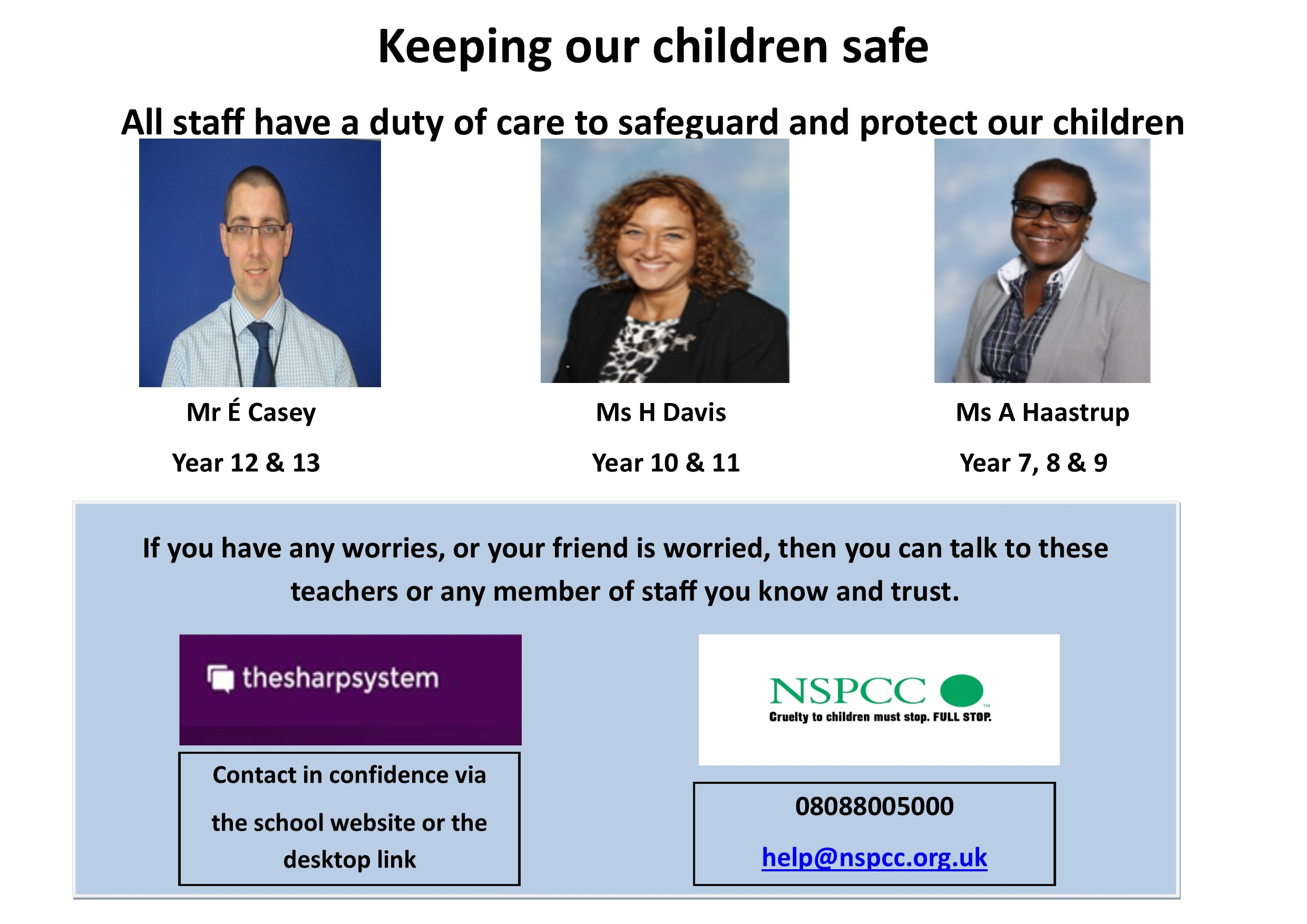 Safeguarding advisers poster a3 003