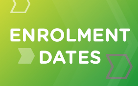 Enrolment dates 282x177 0