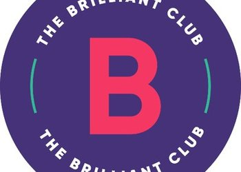 Launch of KS3 The Brilliant Club