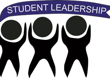 New Leadership Opportunities for Year 8 Students!