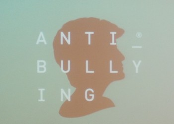 Anti Bullying With The Diana Award