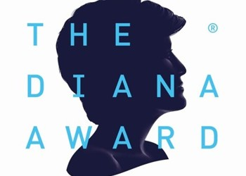 Students to Tackle Bullying with The Diana Award