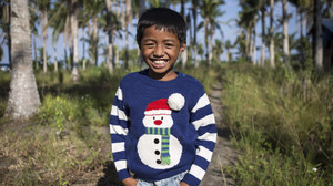 How youll help save the children christmas jumper day 85639