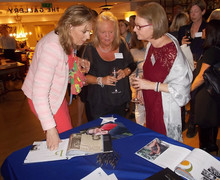 50th Book Launch 009
