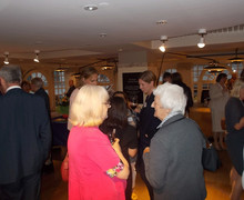 50th Book Launch 013
