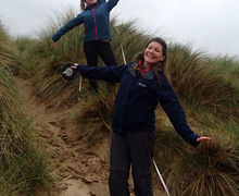 Camber Sands (23)