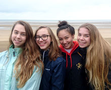 Camber Sands (24)