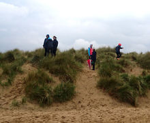Camber Sands (47)