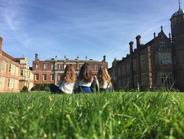 Why Choose Cobham Hall
