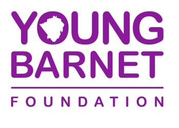 Young Barnet Foundation #BarnetGetBusy