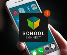 School Connect NewsArticle Oversize