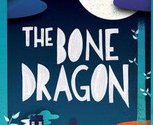 The Bone Dragon Jacket HD