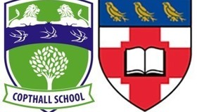 Mill Hill Partnership