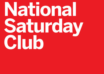 National Saturday Club at the NMM