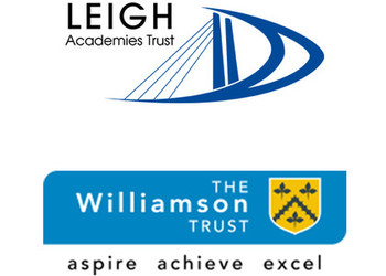Leigh Academies Trust and The Williamson Trust to explore merger
