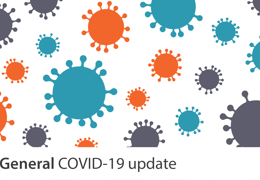 Academy child protection measures during the COVID 19 outbreak