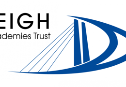 Statement from Leigh Academies Trust (Friday 27th March)