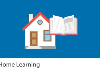 Academy launches Home Learning guide for families