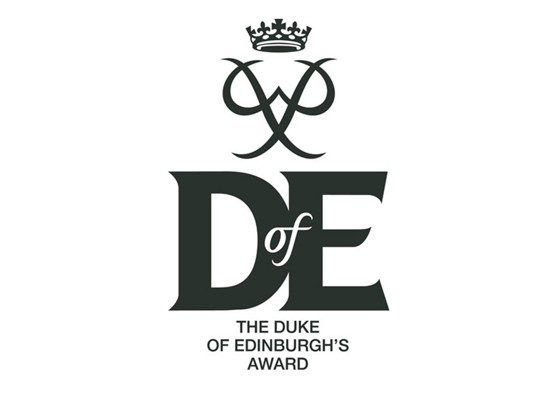Duke of Edinburgh Awards at Croxley Danes School