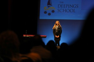 deepings-school-presentation-eve-39