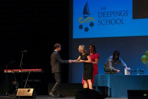 deepings-school-presentation-eve-178