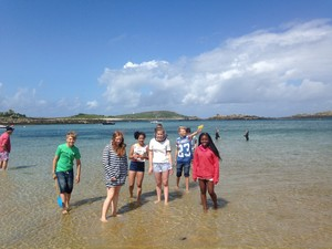 2015 scilly isle 29