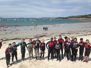 2015 scilly isle 35