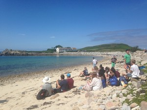 2015 scilly isle 39
