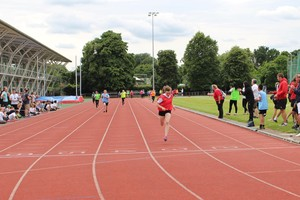 Sports day track events 33