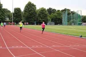 Sports day track events 39
