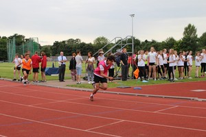 Sports day track events 41