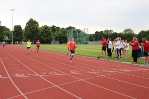 Sports day track events 44