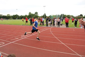 Sports day track events 47