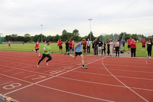 Sports day track events 48