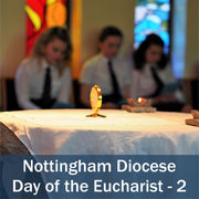7 notts eucharist 2