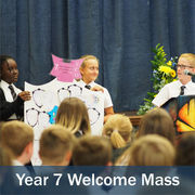 8 y7 welcome mass