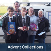 12a   Advent Collections