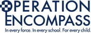 Operation Ecompass Logo
