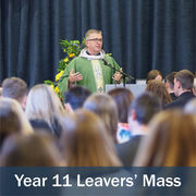18   Year 11 Leavers 2019