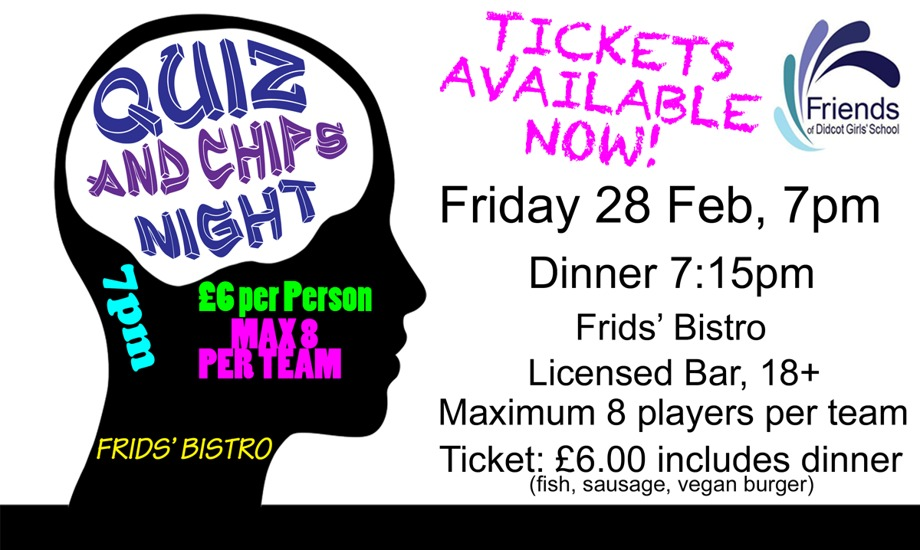 2019 quiz night ticket poster web 1