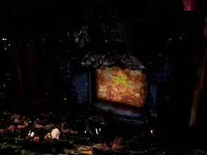 Wicked 200618 2