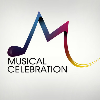 DGSB Music Celebration Event