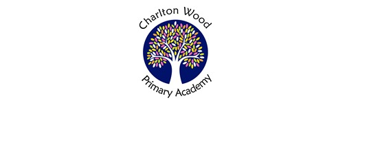 Charlton Wood Primary Academy (Opening September 2019)