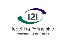 I2i partnership